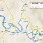 별마로 천문대 - 강원도 영월군 영월읍 천문대길 397