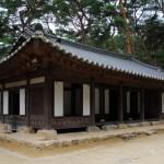 청령포 - 강원도 영월군 남면 광천리 산67-1